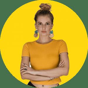 Expert Pic: Monique Lindner