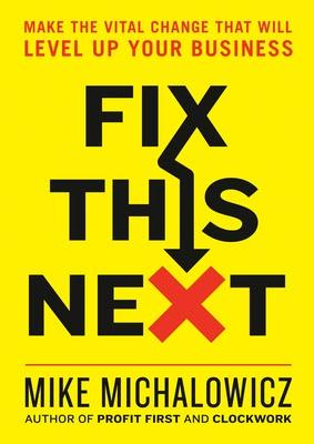 Fixnext