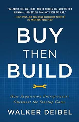 buybuild